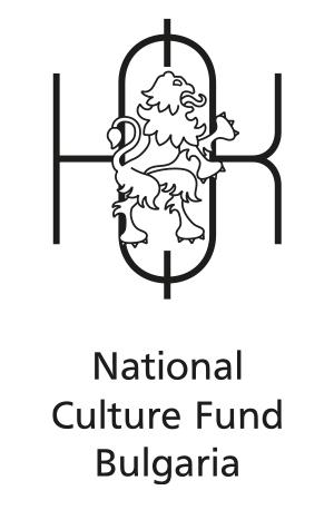 National Culture Fund Bulgaria